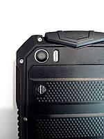 Защищенный  xp7700 black, фото 1