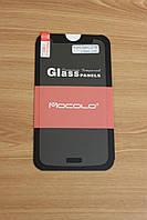 Защитное стекло Samsung Galaxy Grand 2 G7106 (Mocolo 0.33 mm)