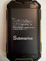 Защищенный  xp7700, фото 1