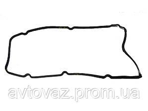 Прокладка клапанной крышки ВАЗ 2105 БРТ