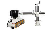 Автоподатчик Bekker AF48 для деревообрабатывающего станка(4 ролика, 8 скоростей)