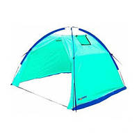 Палатка Holiday Ice H-1012