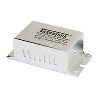 Электронный трансформатор для галогенных ламп AC/DC TRA25 105W 12V 8,8A  Feron