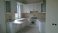 Кухня Пастель, фото 1