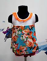 Платье,  рисунок, очень красивые цветы.