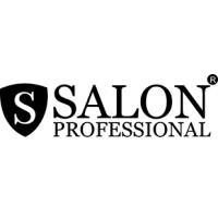 Блестки (глиттер) Salon