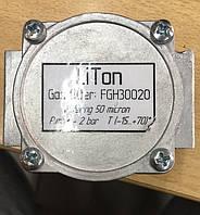 Фильтр газовый Liton 3/4, фото 1