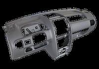 Панель приборов (торпеда) Chery Kimo S12 / Чери Кимо S12 S12-5305020