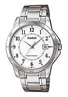 Мужские часы Casio MTP-V004D-7B