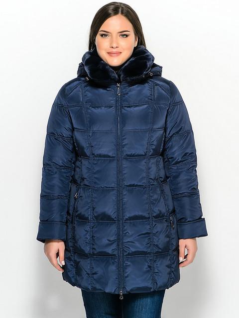 Верхняя одежда (пальто,куртки,пуховики)
