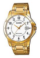 Мужские часы Casio MTP-V004G-7B