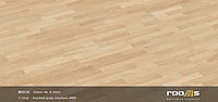 R0803 Бук - ламинат ROOMS (Румс), коллекция STUDIO (Студио) 8мм 32класс