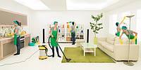 Уборка квартир, домов, офисов -10%. Уборка после ремонта. Генеральная уборка!