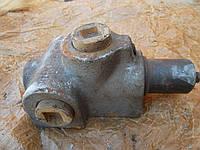 Гидроклапан давления Г54-35М