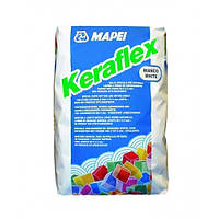 Клей Mapei Keraflex Белый 25 кг