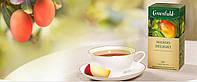 Чай Greenfield Mango Dellgth травяной пакетированный 25 шт 949680