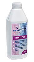 Средство для зимней консервации Froggy FreezyPool, 1 л