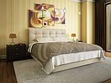 Ліжко Ізабель, фото 2