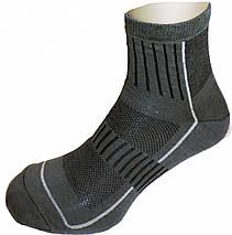 Трекинговые летние носки, фото 3