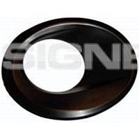 Рамка левой противотуманной фары Ford Mondeo 00-04 PFD99152CAL 1151429