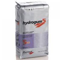 Гидрогум 5 (Hydrogum 5) 450 г