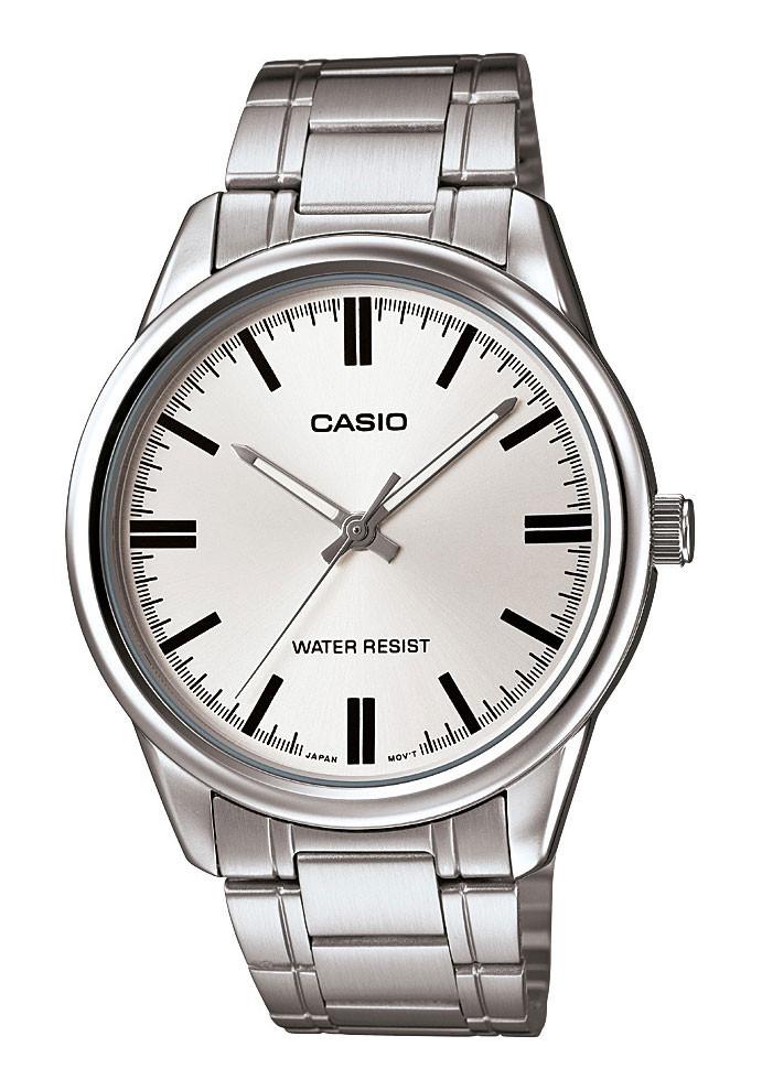 Мужские часы Casio MTP-V005D-7AUDF