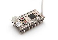 Плата Z-Uno Z-Wave для Arduino - ZMEEZUNO, фото 1