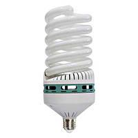 Энергосберегающая лампа (высокомощная)Feron ELS64 125W E40 6400K 4224