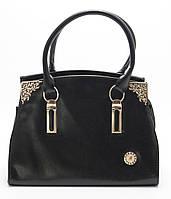 Оригинальная женская сумочка Б/Н art. 807