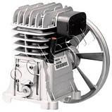 Головка компрессорная B6000 (ОМА, Италия), фото 4