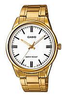 Мужские часы Casio MTP-V005G-7AUDF