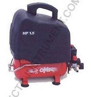 Безмасляный компрессор с прямым приводом  OL 2/50 (OMA, Италия)