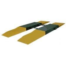 Подъемник пневматический для шиномонтажа ПП-1