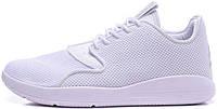 Баскетбольные кроссовки Air Jordan Eclipse Pure Platinum, найк джордан
