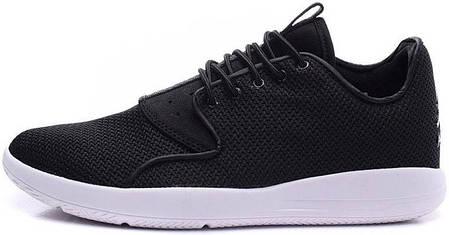 Баскетбольные кроссовки Air Jordan Eclipse Black купить в интернет ... d76adc3406d