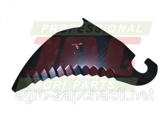 JAG59-0175 Нож режущий