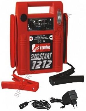 Пусковое устройство Speed Start 1212 Telwin 829511 (Италия)