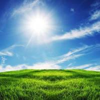 Альгинатная маска Fresh Energy – внутренний подъем сил, 1 кг