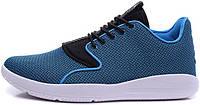 Баскетбольные кроссовки Air Jordan Eclipse Royal Blue, найк джордан