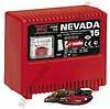 Зарядное устройство NEVADA 15 (Telwin/ Италия), фото 3