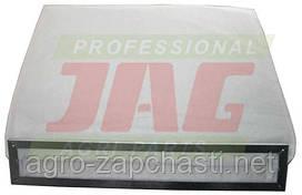 Фильтр кабины [JAG62-0048]