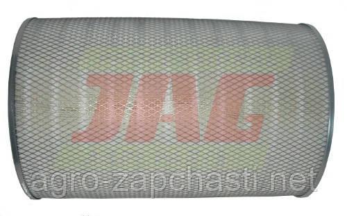 Воздушный фильтр HIFI [JAG62-0050]