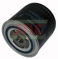 63-0007 Фильтр гидравлики Orginal Claas