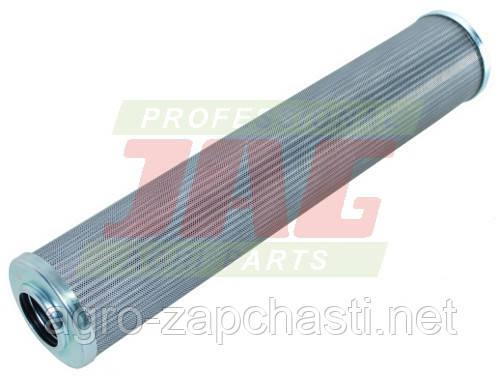 63-0032 Фильтр гидравлики HIFI