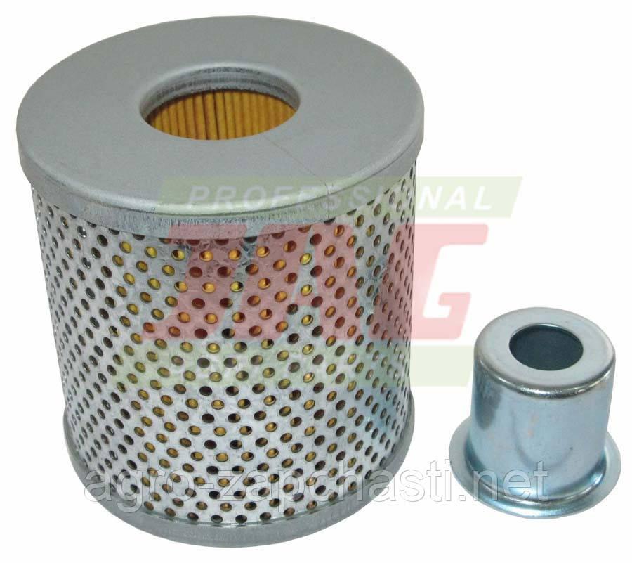 63-0005 Фильтр гидравлики