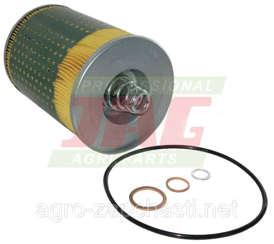 60-0019 Масляный фильтр