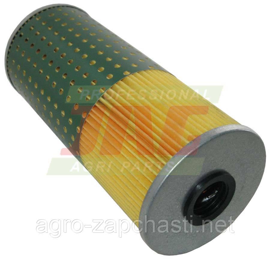 60-0010 Масляный фильтр - всад