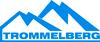 Установка для сбора масла мобильная UZM 80 (Trommelberg, Германия -Тайвань), фото 2