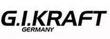 Вакуумная установа для откачивания технических жидкостей HV-120N (G.I.KRAFT, Германия), фото 2