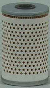 60-0020 Масляный фильтр FA4511/A
